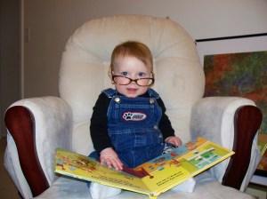 I prefer a paper book!