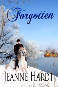 Forgotten 850