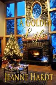 A Golden Life