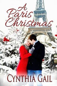 a-paris-christmas