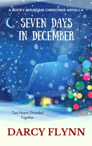 seven-daysin-december