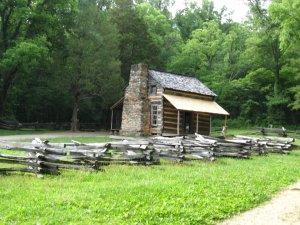 cades-cove-cabin
